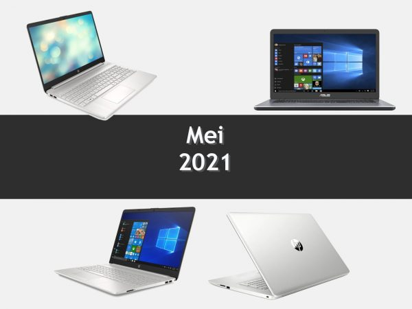 beste-laptops-mei2021